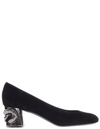Женские туфли Casadei 277