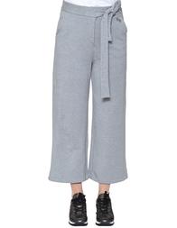 Женские брюки  LUIS TRENKER T22840-8500