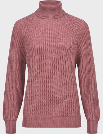 TRUSSARDI свитер
