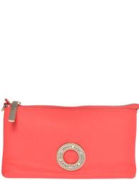 Женская сумка Versace Jeans BPN1_coral