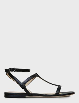 FABIANA FILIPPI сандалии
