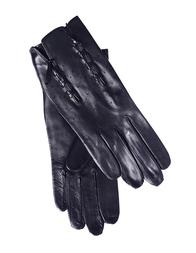 Женские перчатки PAROLA 7004_black