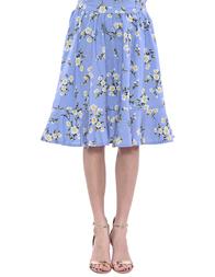 Женская юбка SILVIAN HEACH CVP17829LOWG-fant