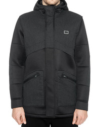 Мужская куртка ANTONY MORATO CO00427FA150051-9000_gray
