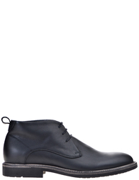 Мужские ботинки NAZARENO CARELLI 3716_black