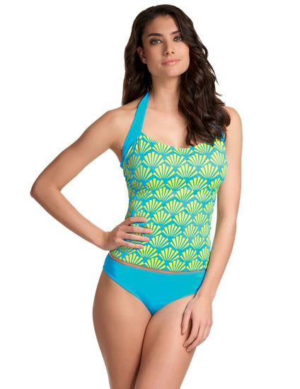 Freya 3508-3513-LimeFizz