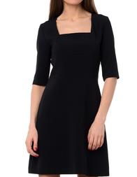 Женское платье PINKO 1B10US5282Z99
