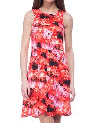 Платье PATRIZIA PEPE 2A1544/A1YP-X049