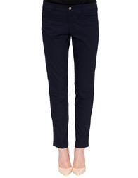 Женские брюки BOGNER 1153_blue