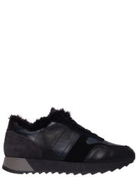 Мужские кроссовки Stokton 10-U-FW17_D_black