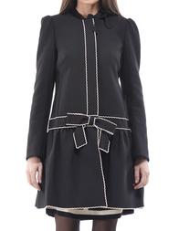 Женское пальто RED VALENTINO FR337540V11857R013