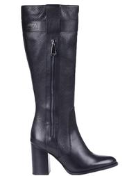 Женские сапоги Armani Jeans 7626