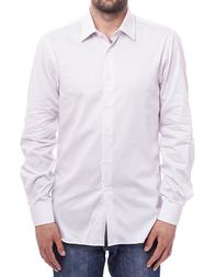 Мужская рубашка CALVIN KLEIN Р/91_pink