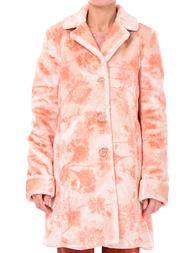 Женское пальто PATRIZIA PEPE 2S0993-A1PK-XN80