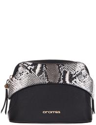 Женская сумка Cromia 3216_black