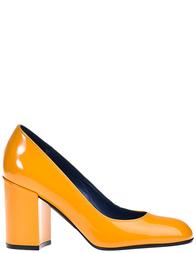 Женские туфли POLLINI S10208