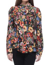 Женская блуза LOVE MOSCHINO СA9300T78080026