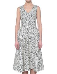 Женское платье TWIN-SET TS7214400006_grey