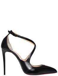 Женские туфли CHRISTIAN LOUBOUTIN 1170307CM53-17