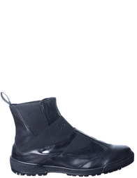 Мужские ботинки BOTTICELLI LIMITED 14371_black
