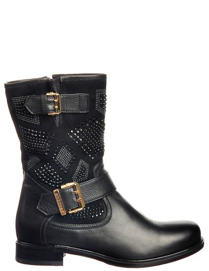 Gianfranco Butteri 83905-black