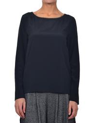 Блуза PATRIZIA PEPE 2C0928/AV35-K103