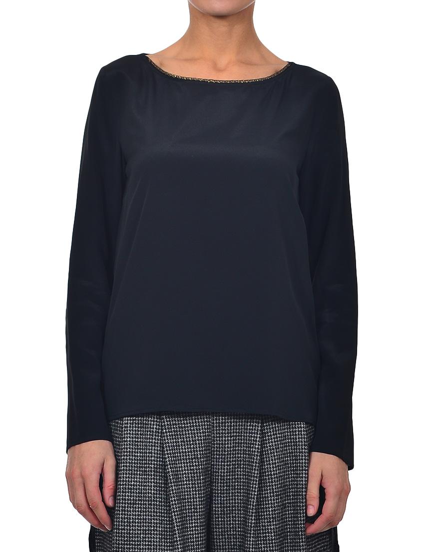 Блуза PATRIZIA PEPE 2C0928AV35-K103