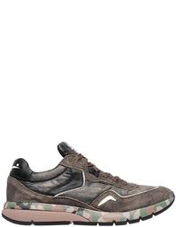 Мужские кроссовки Voile Blanche 2011882-9115_green