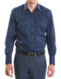 Рубашки LAGERFELD 626072091560