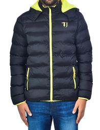 Куртка TRUSSARDI JEANS 52S6351-19