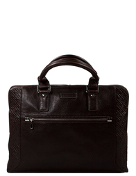 Мужская сумка GIUDI G10199/PT/T/A/Q-08