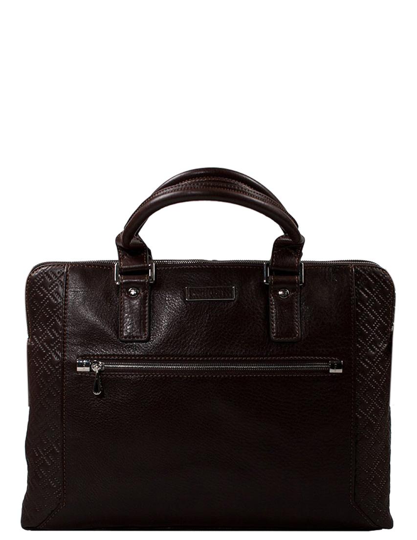 Мужская сумка GIUDI G10199PTTAQ-08
