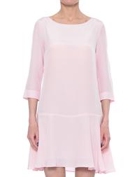 Женское платье PATRIZIA PEPE 2A1359-A156-R420