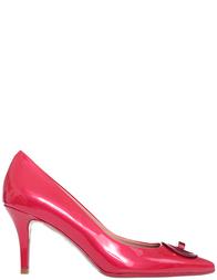Женские туфли Giorgio Fabiani G2623_pink