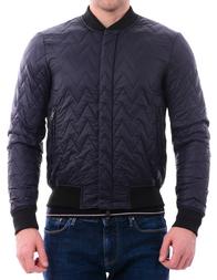Куртка ARMANI JEANS 6X6B766NJMZ