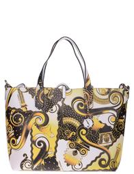 Женская сумка VERSACE JEANS i7_multi
