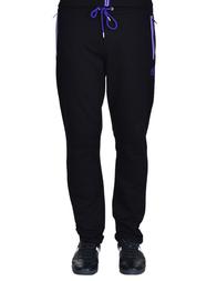 Спортивные брюки BIKKEMBERGS C175BGSEB054-C74