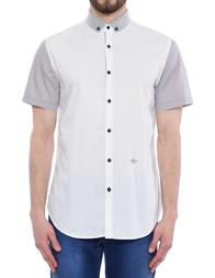 Мужская рубашка CERRUTI 18CRR81 53007-80-20680-001