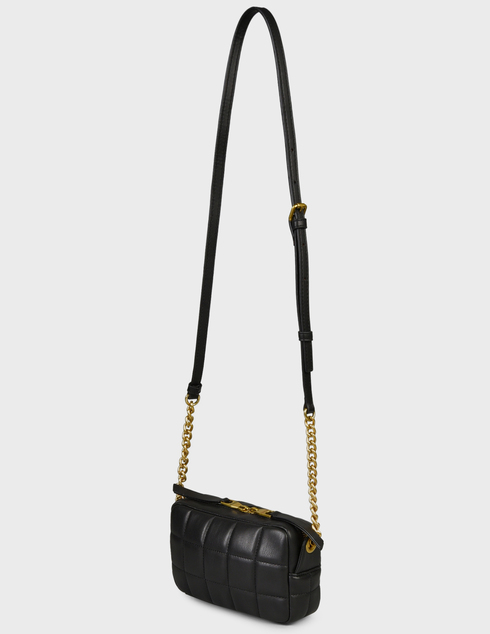 Versace Jeans Couture 71VA4BB4ZS061-899 фото-3