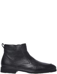 Мужские ботинки Aldo Brue AB865DA-CM3