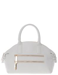Женская сумка TRU TRUSSARDI 76147_white