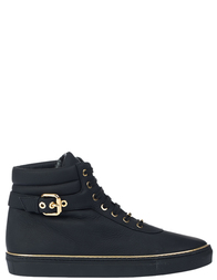Женские ботинки LORIBLU 0261_black