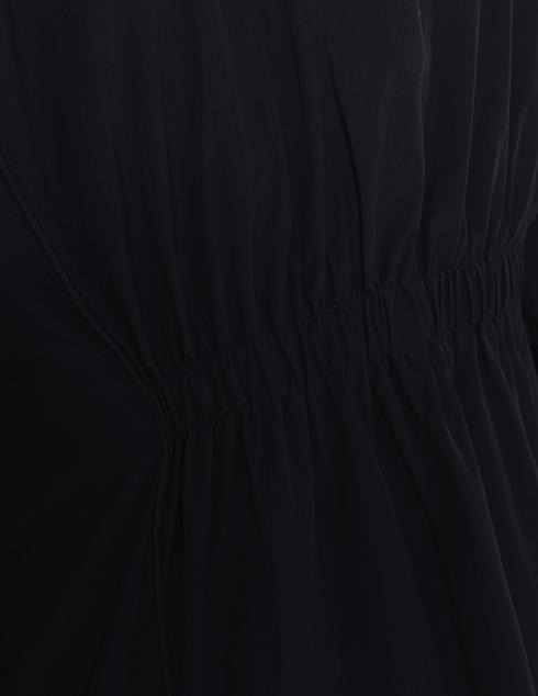 Armani Jeans 3Y5K405NXCZ-155N фото-7