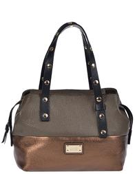 Женская сумка LIU JO 66171_beige