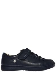 Детские кроссовки для мальчиков Jacadi Paris JC2012270/0112