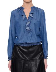 Блуза PATRIZIA PEPE 8J0510/A853-C495