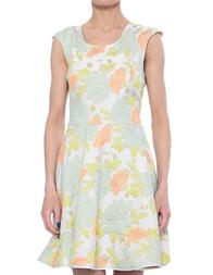 Женское платье PATRIZIA PEPE 2A1412-A1JF-XN02
