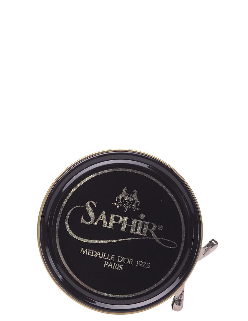 Паста для обуви SAPHIR
