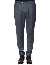 Мужские брюки JOOP 30007558-050