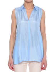 Женская блуза TWIN-SET TS72JB-00852-1